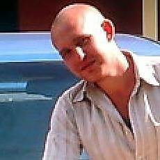 Фотография мужчины Маэстро, 34 года из г. Жлобин