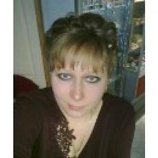 Фотография девушки Ксения, 33 года из г. Таганрог