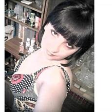 Фотография девушки Leidi, 34 года из г. Мариинск