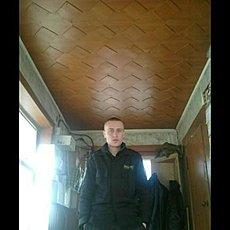 Фотография мужчины Кот, 27 лет из г. Артемовск (донецкая Обл)
