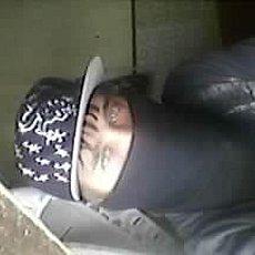 Фотография мужчины Роденков, 26 лет из г. Старая Русса