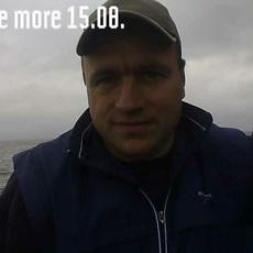 Фотография мужчины Andrei, 41 год из г. Нижний Новгород