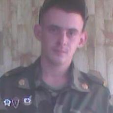 Фотография мужчины Калян, 30 лет из г. Брест