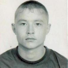 Фотография мужчины Ualera, 31 год из г. Иркутск