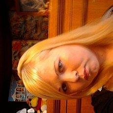 Фотография девушки Ксения, 27 лет из г. Петропавловск-Камчатский