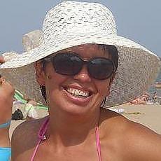 Фотография девушки Наталья, 32 года из г. Москва