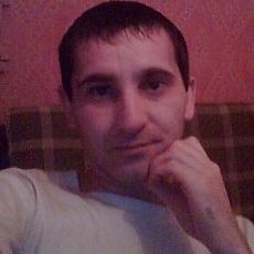Фотография мужчины Игорь, 37 лет из г. Брянск