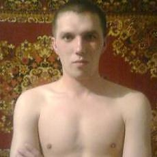 Фотография мужчины Санек, 30 лет из г. Прокопьевск