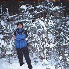 Фотография мужчины Уткиржон, 33 года из г. Кызыл-Кия