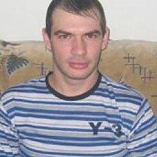 Фотография мужчины Борис, 35 лет из г. Хромтау