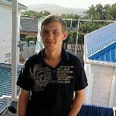 Фотография мужчины Артурчик, 32 года из г. Благодарный