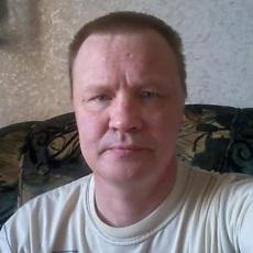 Фотография мужчины Юрий, 46 лет из г. Вологда