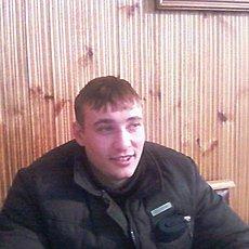 Фотография мужчины Олег, 29 лет из г. Ульяновск