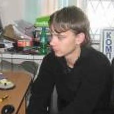 Фотография мужчины Леха, 27 лет из г. Киев