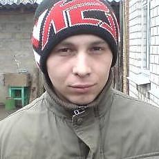 Фотография мужчины Гена, 28 лет из г. Изюм