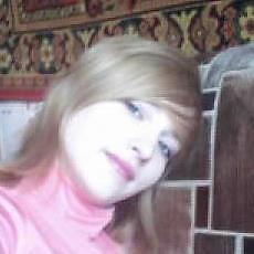 Фотография девушки Татьяна, 25 лет из г. Ярцево