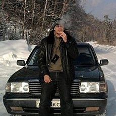 Фотография мужчины Shturm, 46 лет из г. Хабаровск