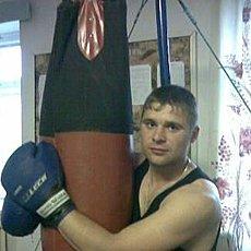Фотография мужчины Бандит, 33 года из г. Владивосток