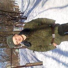 Фотография мужчины Паша, 28 лет из г. Октябрьский