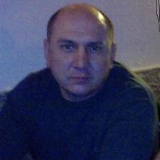 Фотография мужчины Алексей, 42 года из г. Калуга