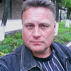Фотография мужчины Юра, 48 лет из г. Дружковка