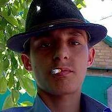 Фотография мужчины Иван, 26 лет из г. Красноармейск