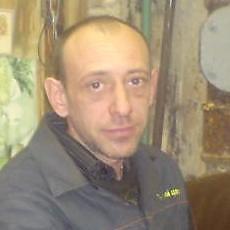 Фотография мужчины Шурик, 47 лет из г. Запорожье
