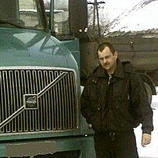 Фотография мужчины Sepgey, 45 лет из г. Чернигов