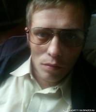Фотография мужчины Александр, 39 лет из г. Мозырь