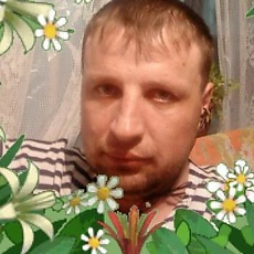 Фотография мужчины Василий, 43 года из г. Краснодар
