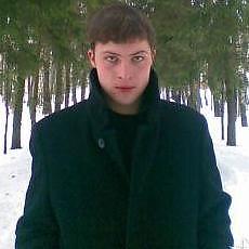 Фотография мужчины Stas, 29 лет из г. Москва