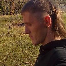 Фотография мужчины Евгешко, 29 лет из г. Черкассы