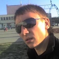 Фотография мужчины Dimulka, 29 лет из г. Минск