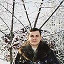 Фотография мужчины Женя, 42 года из г. Шахты