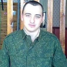 Фотография мужчины Viktor, 29 лет из г. Быхов