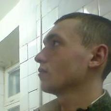 Фотография мужчины Soldatik, 26 лет из г. Москва