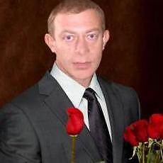 Фотография мужчины Андрсй, 37 лет из г. Лановцы