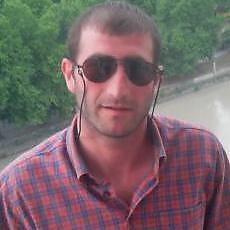 Фотография мужчины Pikasso, 32 года из г. Тбилиси