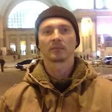 Фотография мужчины Серж, 42 года из г. Соленое