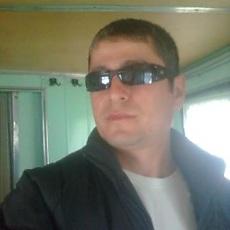 Фотография мужчины Fanat, 36 лет из г. Фергана