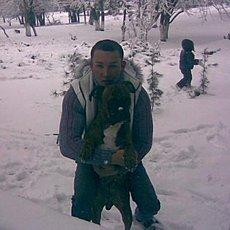 Фотография мужчины Romio, 32 года из г. Красноярск