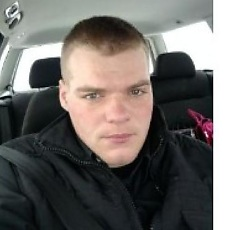 Фотография мужчины Женя, 27 лет из г. Москва
