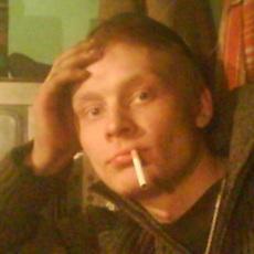 Фотография мужчины Александр, 33 года из г. Кемерово