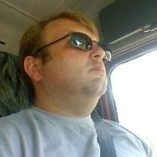 Фотография мужчины Адам, 37 лет из г. Клин
