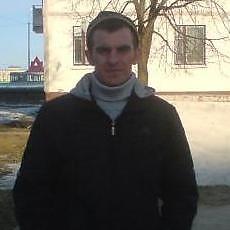 Фотография мужчины Юра, 32 года из г. Нетешин