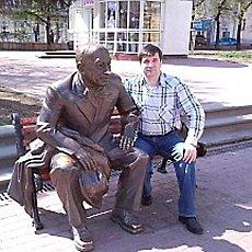Фотография мужчины Andre, 64 года из г. Нижний Новгород