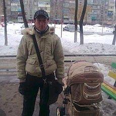 Фотография мужчины Юрий, 44 года из г. Гомель