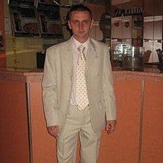 Фотография мужчины Николай, 34 года из г. Минск