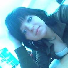 Фотография девушки Прахиндейка, 23 года из г. Мозырь