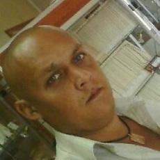 Фотография мужчины Денис, 38 лет из г. Нижний Тагил